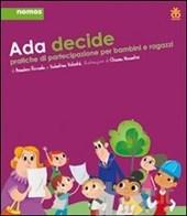 Ada decide